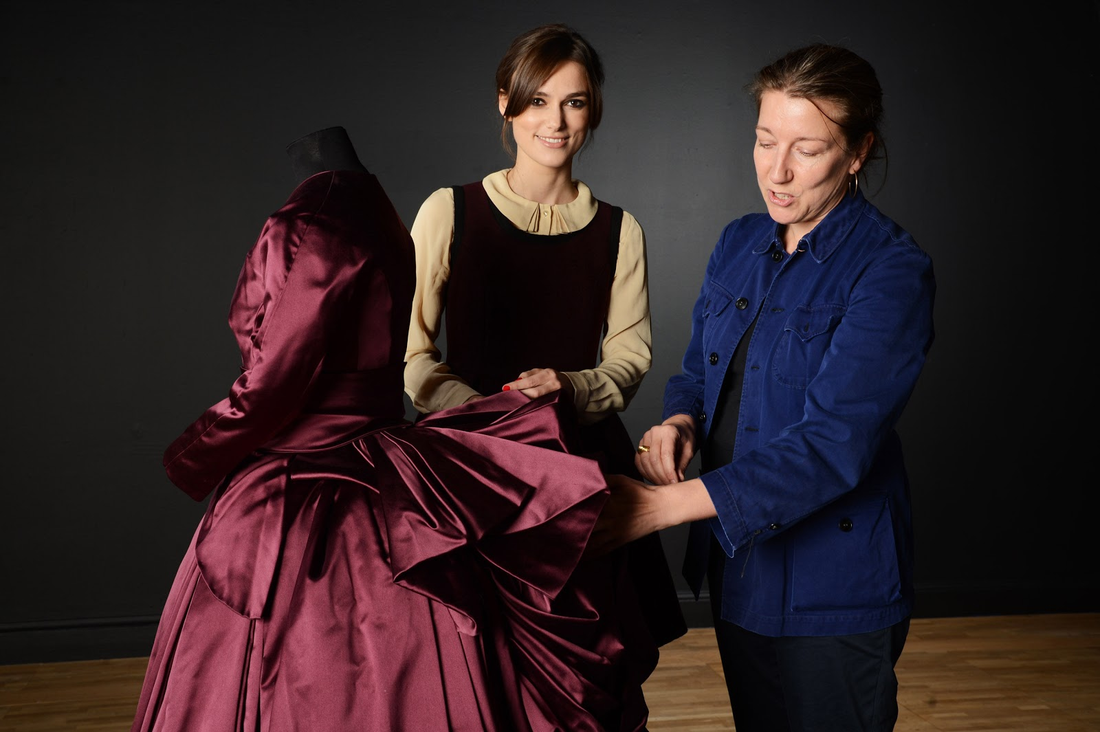 keira-knightley-V&A Hollywood Costume Exhibition9