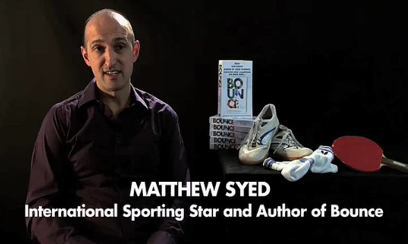 matthew_syed_author_of_bounce