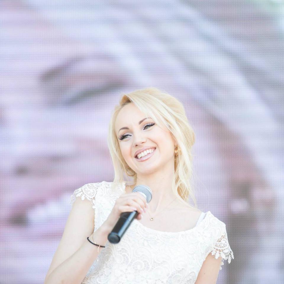 Katalina Rusu