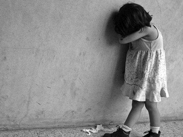 Manifest împotriva violenţei asupra copiilor în PMAN. Vino dacă îţi pasă!