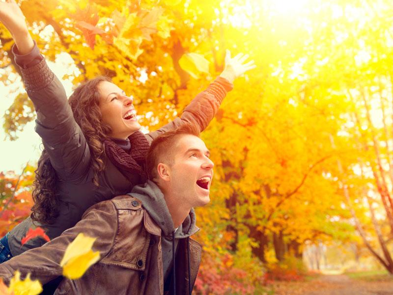 5 semne ca ești într-o relație sănătoasă