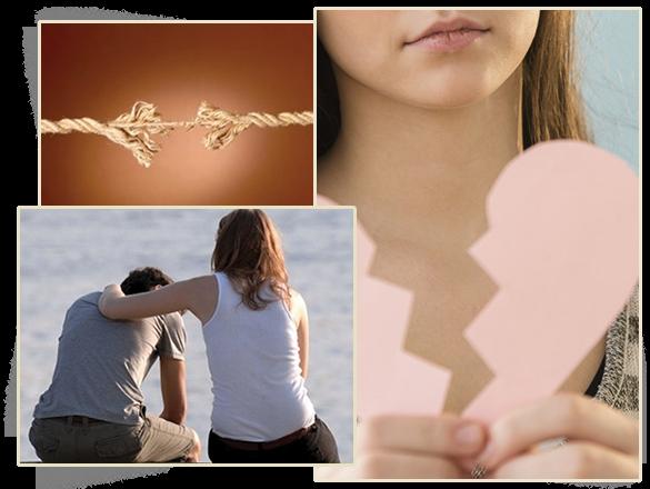 Terapia de cuplu, ingredientul ce poate salva o relație!