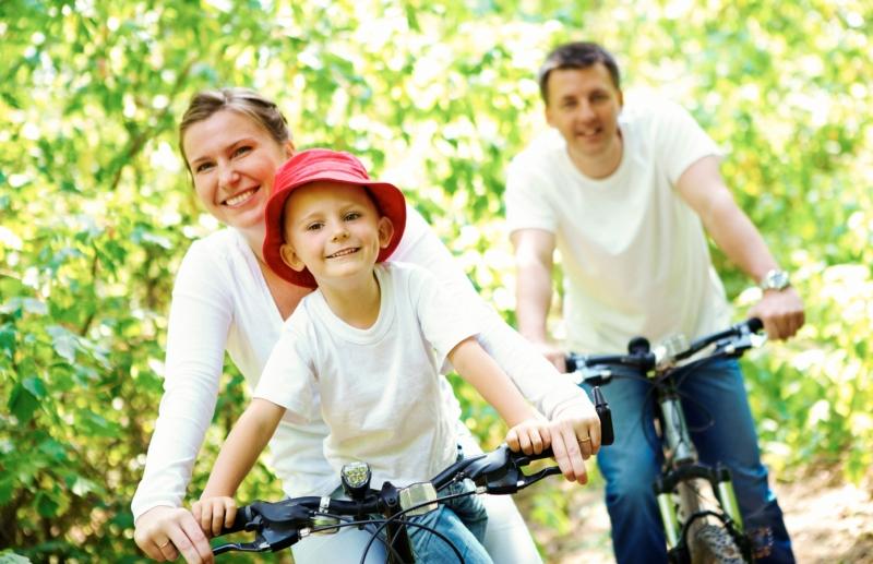 33 de motive pentru care merită să faci mişcare zilnic