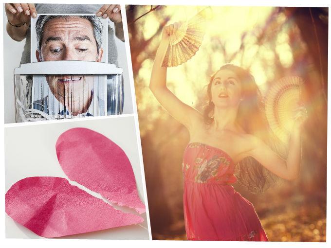 Domnica Petrovai, psiholog: cele mai frecvente cauze pentru care cuplurile ajung să eșueze