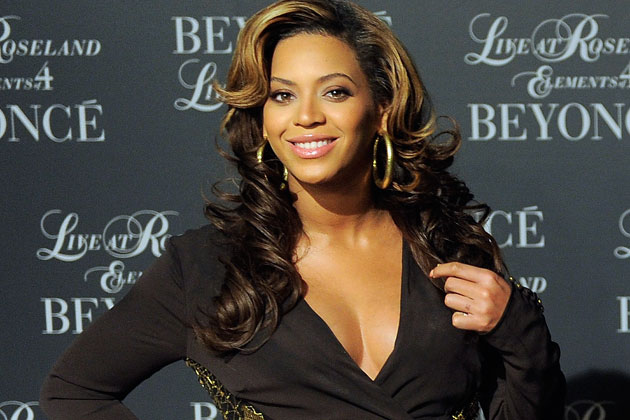 Beyonce are blog: The BeyHive