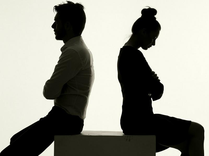 STUDIU. Certurile în cuplu au un impact serios asupra sănătăţii