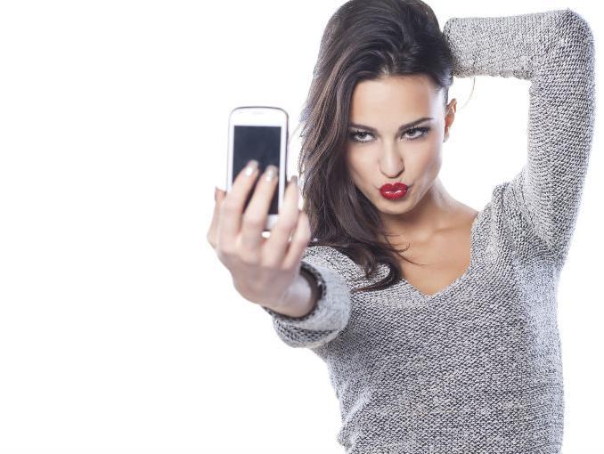 Campanie împotriva selfie-urilor în Rusia. Mesajul transmis de guvernul rus