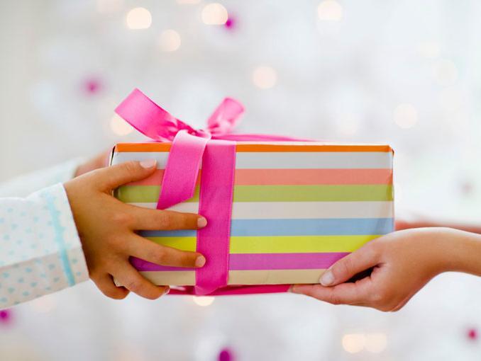 Decembrie de poveste: 6 campanii caritabile în care te poți implica!