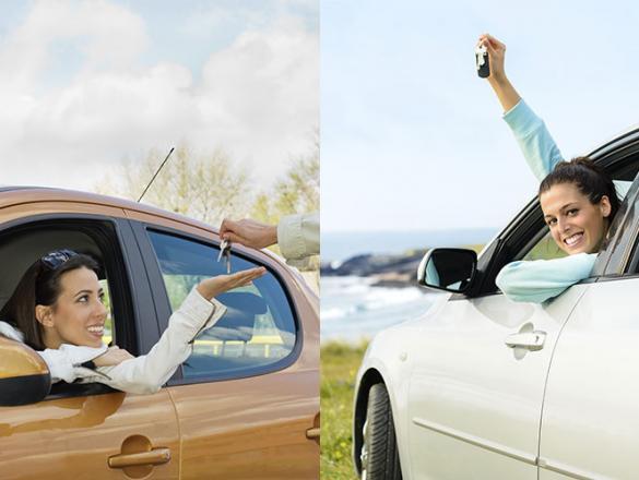 Comportamentul zodiilor în trafic. Tu cum reacționezi în fața situațiilor limită?