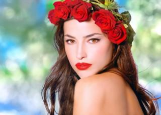 Frumuseți răpitoare. 3 zodii care dau femei superbe