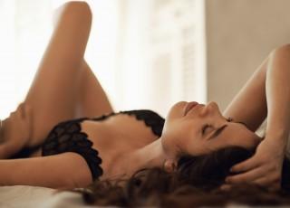 8 trăsături ale unei femei de neuitat!