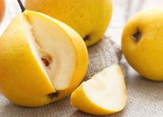 Fructele toamnei te apără de boli