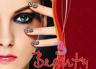 """Nu rata expoziţia """"Beauty-2013"""", între 28 februarie şi 3 martie!"""
