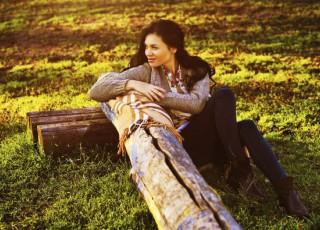 6 moduri de a depăși depresia de toamnă