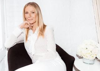 7 reguli de beauty de la Gwyneth Paltrow: le respectă cu strictețe