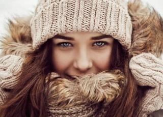 Așa îți păstrezi sănătatea și pe timp de iarnă
