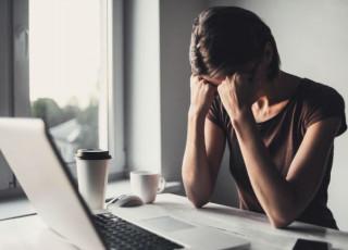 Principalele cauze ale stresului, specifice fiecărui semn zodiacal