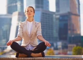 5 sfaturi de meditație pentru începători!