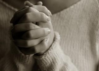 Oamenii de ştiinţă au confirmat: meditația și rugăciunea au efecte benefice asupra organismului