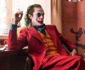 10 lucruri neștiute despre Joker, filmul care a primit cele mai multe nominalizări la Oscar 2020