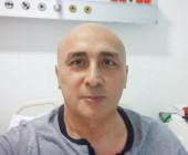 """Marcel Pavel, mărturii după ce s-a vindecat de Covid-19: """"Nu am mâncat 7 zile. A fost cumplit, la un pas de moarte"""""""